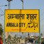 detective agency in ambala