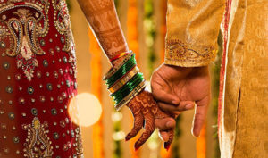 post matrimonial in Delhi, India