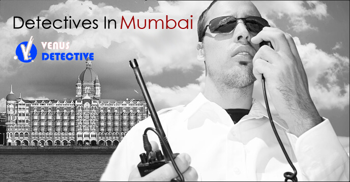 detectives in mumbai