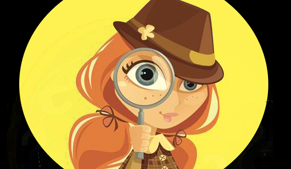 matrimonial detective in hyderabad