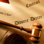 divorce case investigation in dubai
