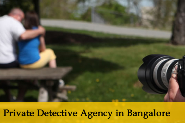 private-detective-agency-bangalore