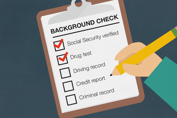 background-checks