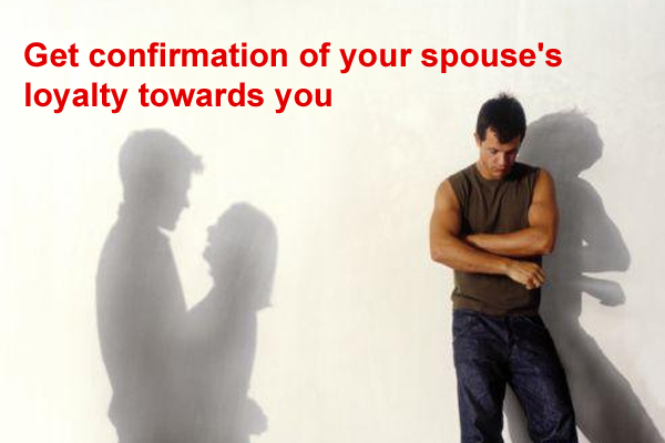 spouse-loyality-test
