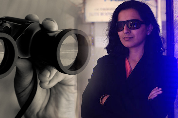 female-detective-in-delhi