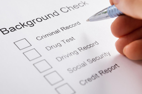 background-check-service