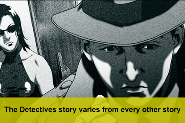 detectives-story