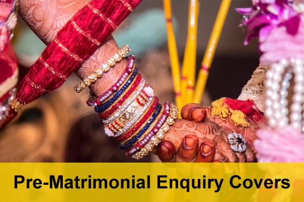 pre-matrimonial-enquiry-covers