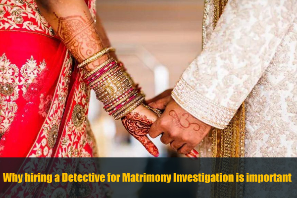 matrimonial-investigation-agency