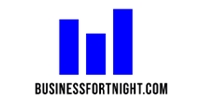 businessfortnight